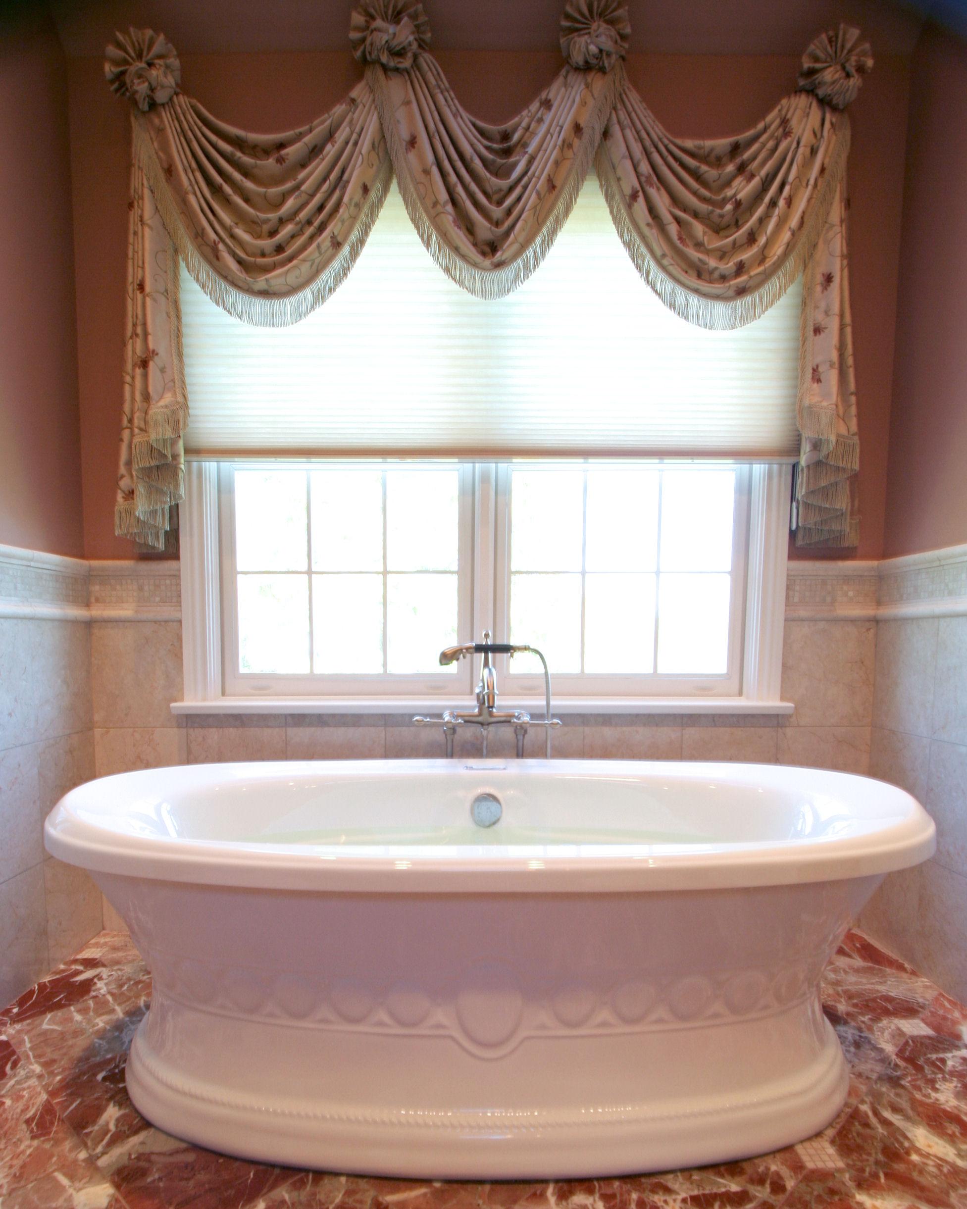 Bath A-1.jpg