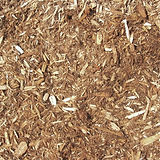 Shredded Cedar.JPG