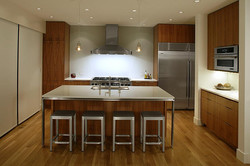 1517-Kitchen-After.jpg