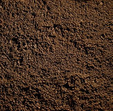 topsoil.jpg