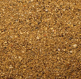 Sand.00.jpg