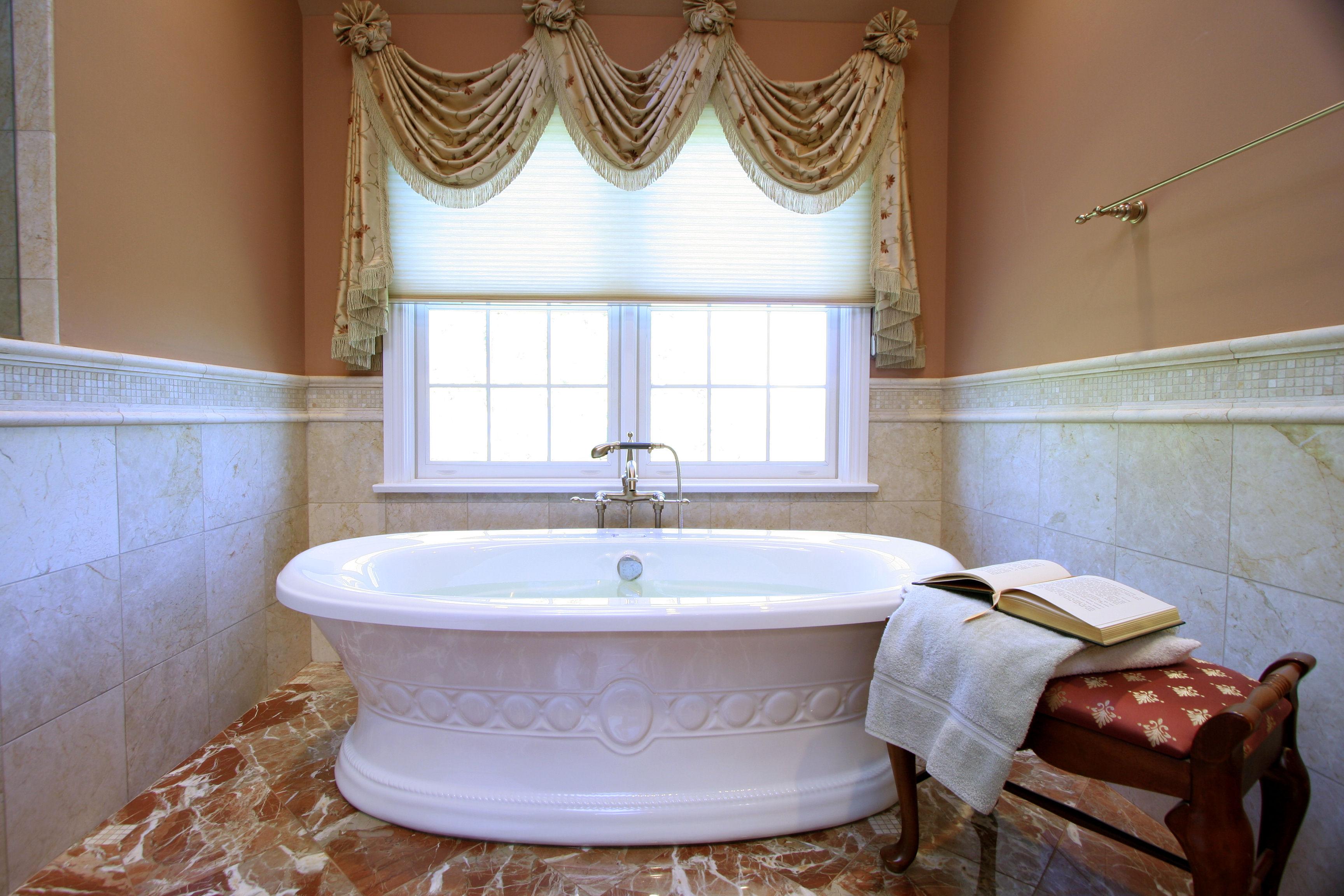 Bath A-3.jpg