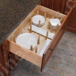 revashelf-kitchen-drawer-organizers-and-inserts-rv4dps2421-300x300.jpg