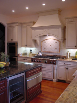 Kitchen E-1.JPG