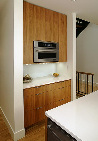 Donatelli-1522-Kitchen-Microwave.jpg