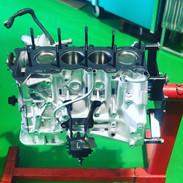 17F9A9B8-F890-48E1-BC04-740E23327932.jpe