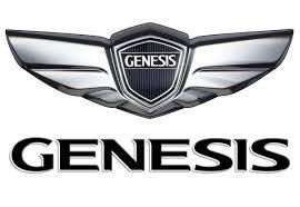 genesis Unknown.jpg