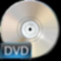 DVD-PNG-Image.png