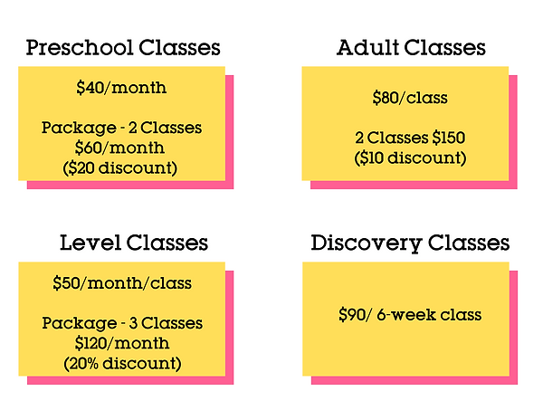 EDA Class Schedule-4.png