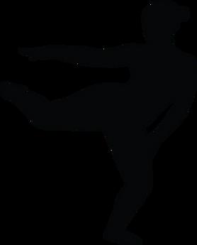 EDA Logo Dancer.png