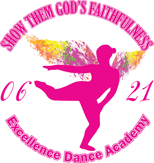 Excellence Dance Academy 06-20.png