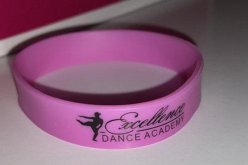EDA Color Changing Bracelet