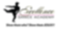 EDA Logo w_ Motto.png