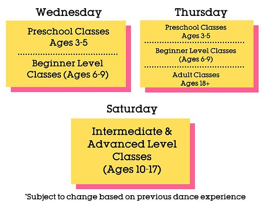 EDA Class Schedule.png