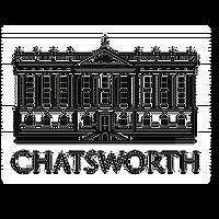 EG Chatsworth Show Log-04.png