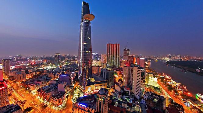 Bitexco Tower 3.jpg