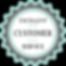 Customer Service Seal.png