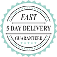 5 Day Delivery Seal.png