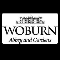 EG Woburn Abbey Show Logo-05.png