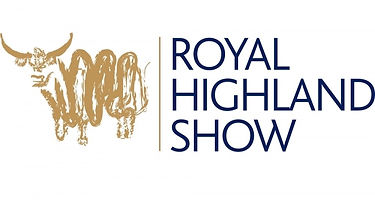 Royal Highland Show.jpg