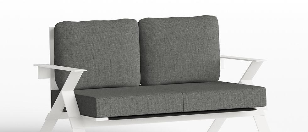 Stanley Small Sofa