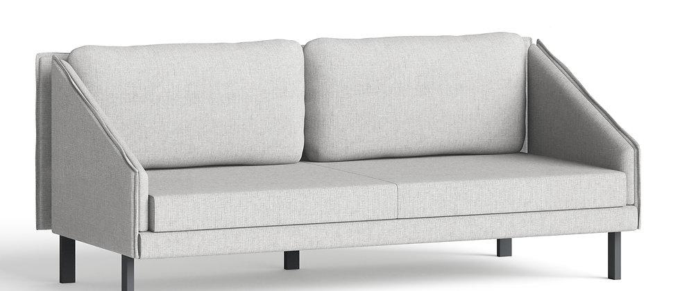 Tracey Large Sofa