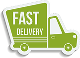 Fast Delivery 4.png