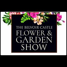 EG Belvoir Castle Garden Show Logo-06.pn