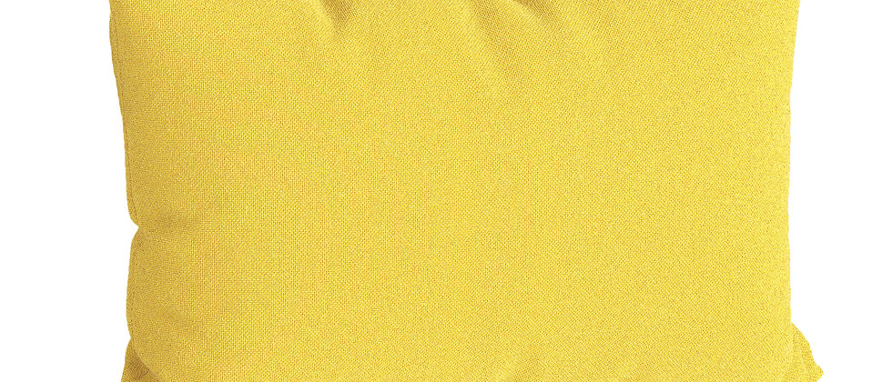 """12"""" x 20"""" Cushion -Buttercup"""
