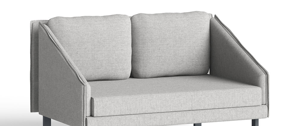Tracey Small Sofa