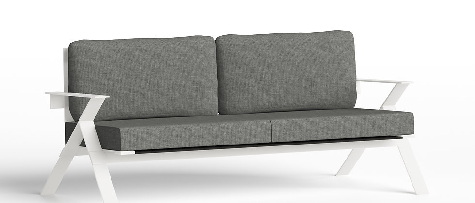 Stanley Large Sofa