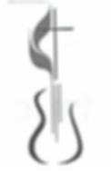 No Fret Guitar Logo.png
