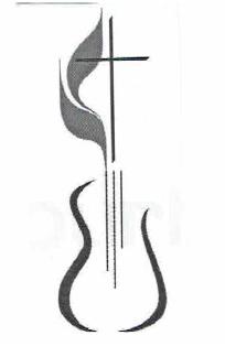 No Fret Guitar Logo.png