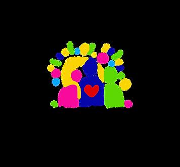 New FriendZone Logo Transparent.png