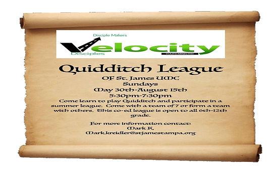 Quidditch-copy-1600x1000.jpg