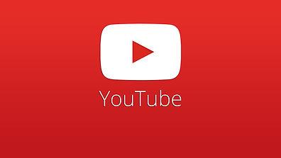 youtube-logo-name-1920.jpg