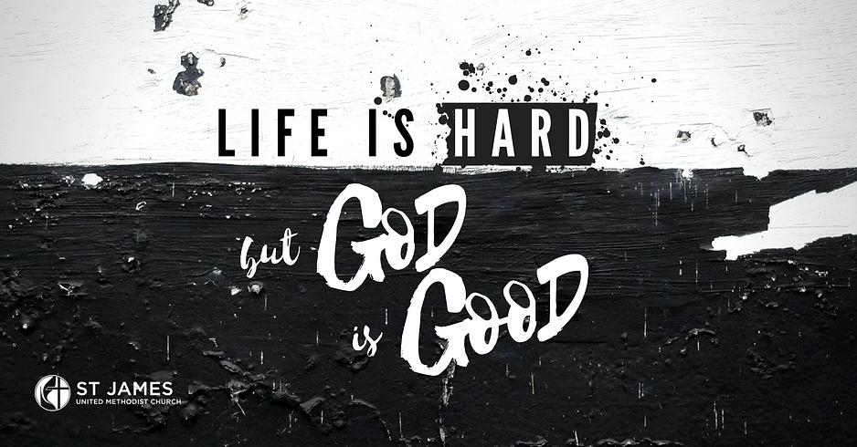 God is Good2.png