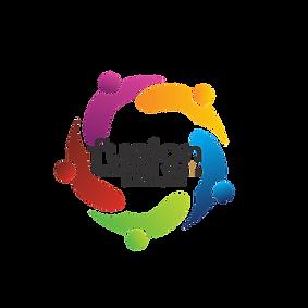 Fusion Logo Transparent.png