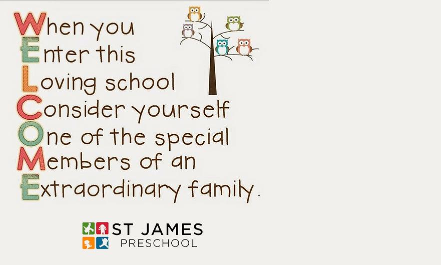 St James Preschool flyer 16x9.png