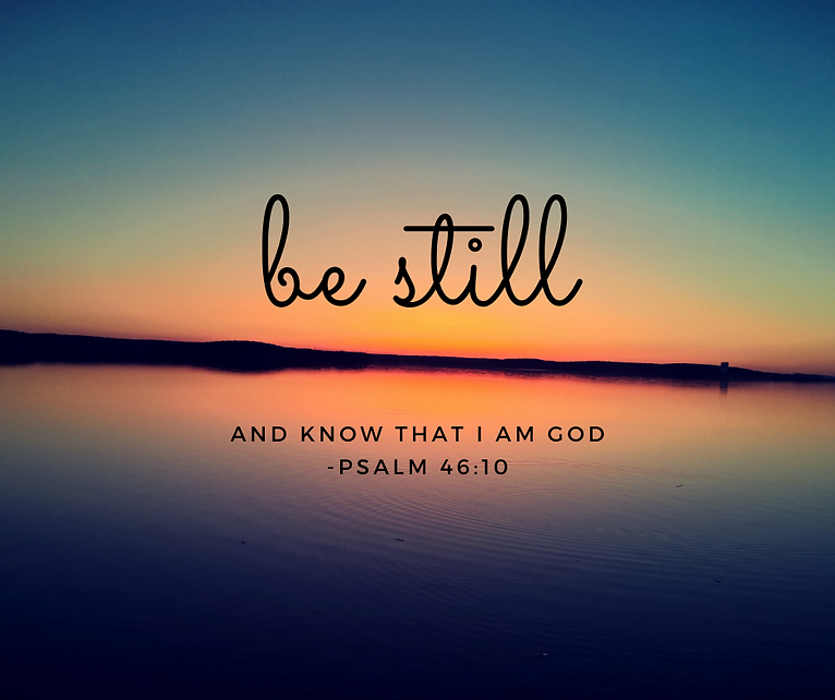 be+still.png