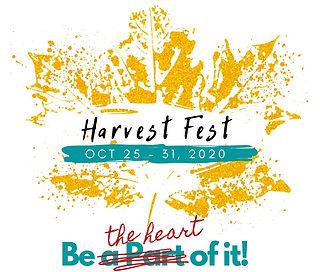Harvest%20Fest%20Call_edited.jpg