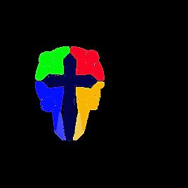 New JOYS Logo Transparent.png