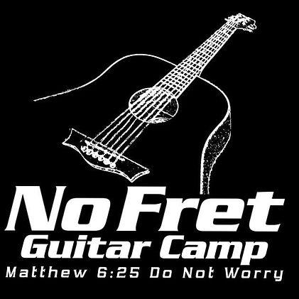 No Fret Guitar Camp.jpg