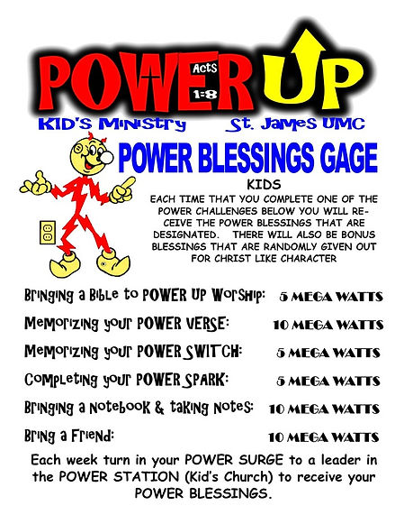 power blessings.jpg