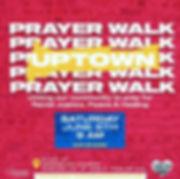 2020 Prayer Walk.jpg
