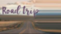 road-trip-packing-list-1080x645_edited.j