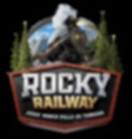 RockyRailwayLogo.png