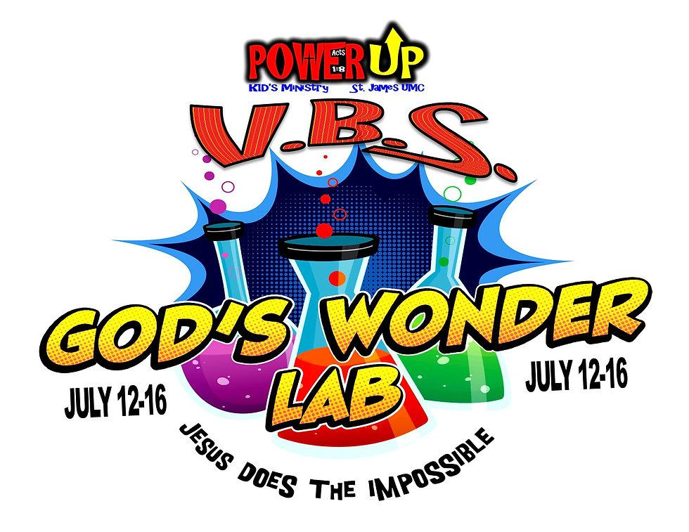 VBS 2021 logo.jpg