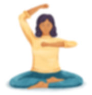 yoga lady final.jpg