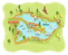 GDORutlandweb.jpg